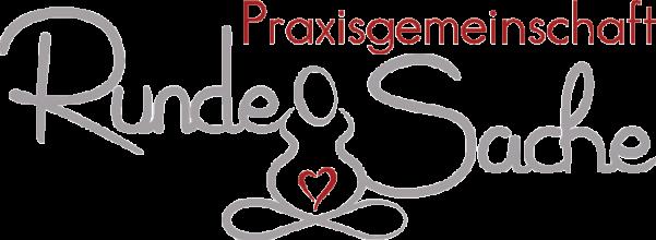 """Praxisgemeinschaft """"Runde Sache"""" Prüm"""